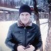 Михаил Романов, 35, г.Сланцы