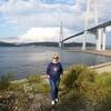 Маргарита, 47, г.Владивосток