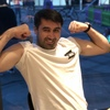 Muhammad, 38, г.Пекин