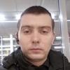 Vitya, 25, г.Омск