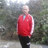 Витя, 37, г.Первомайск