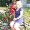 Яна, 38, г.Белорецк