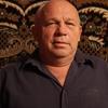 Иван, 66, г.Кременчуг