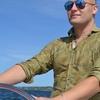 Алексей, 27, г.Таллин