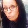 sarah, 41, г.Манчестер