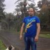 Сергій, 39, Суми