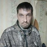 Александр 40 Якутск