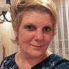 Екатерина, 35, г.Энгельс