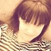 tAiSYa VoRoNiNa, 24, Bagdarin