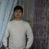Parviz0686, 34, Syrdariya