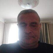ашот 44 Ереван