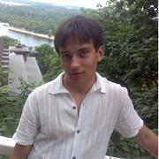 Анатолій, 28