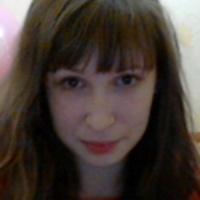 Катя, 30 лет, Скорпион, Смоленск