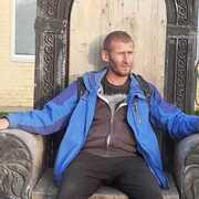 Андрей 37 Казань