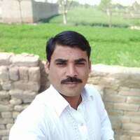 imran, 30 лет, Водолей, Карачи