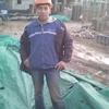 Игорь, 39, г.Козьмодемьянск