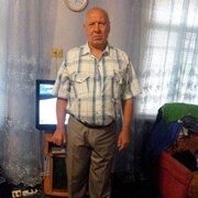 Александр 59 Луганск
