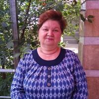 Аклима, 67 лет, Рыбы, Казань