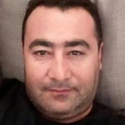 Murat 41 Кувейт