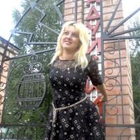 вероника карауш, 36 лет, Рак, Москва