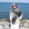Татьяна, 45, г.Анапа