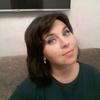 Tatyana, 40, Brest