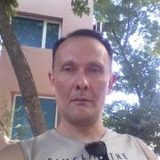 Джеймс 42 Ташкент