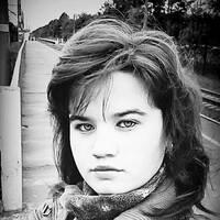Катерина, 26 лет, Овен, Киев