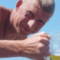 Алексей, 43 года, Козерог, Омск