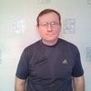 олег, 44, г.Альметьевск