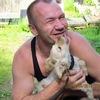 Серёга, 48, г.Вельск