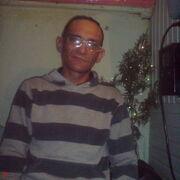 Начать знакомство с пользователем Шарафутдинов Алексей 42 года (Близнецы) в Джансугурове