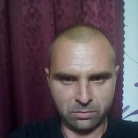 Андрей, 36 лет, Водолей, Белгород