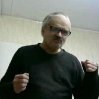 Александр, 45 лет, Лев, Москва
