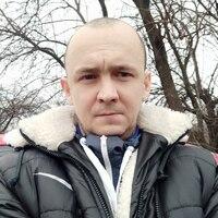 Олександр, 41 год, Овен, Каменское