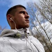 Никита 31 Ярославль