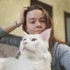 Екатерина, 27, г.Краснодар