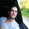 Данил, 33, г.Полевской