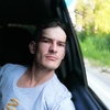 Danil, 32, Polevskoy