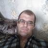 Andrey, 43, Asha