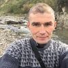 Вася, 46, г.Черновцы
