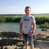 Алексей, 35, г.Зарайск