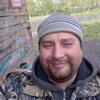 сергей, 32, г.Остров