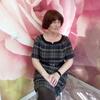 Татьяна., 64, г.Северодвинск