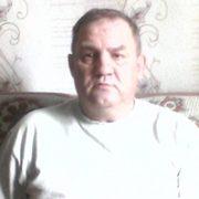 Сергей 62 Тула