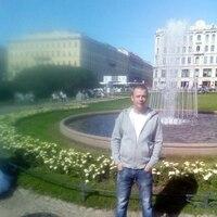 денис, 34 года, Лев, Санкт-Петербург