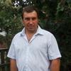 Тарас, 33, г.Корсунь-Шевченковский