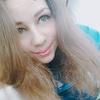 Вікторія, 18, г.Жмеринка