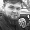 Игорь, 25, г.Алчевск