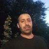 Алик, 38, г.Сочи
